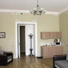Апартаменты ApartLviv Apartments в номере фото 2