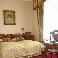 Hotel Vadvirág Panzió 3* Люкс с различными типами кроватей фото 5
