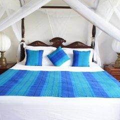 Отель Niyagama House 4* Люкс повышенной комфортности с различными типами кроватей фото 4