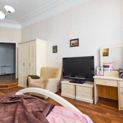 Апартаменты Come Inn Студия Эконом с различными типами кроватей фото 3