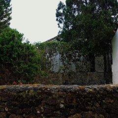 Отель Casa do Vale Понта-Делгада фото 9