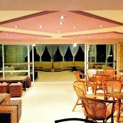 Atliman Beach Park Hotel питание