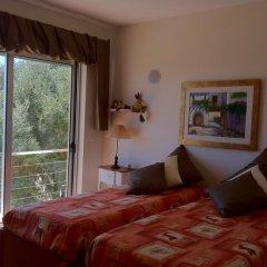 Отель Amazing Windmillhouses комната для гостей фото 5