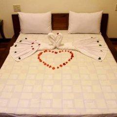 Отель Lam Vien Homestay Далат комната для гостей фото 2
