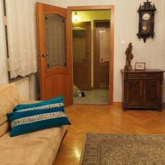Отель Grand-Tourist Anker Gate Apartments Польша, Гданьск - отзывы, цены и фото номеров - забронировать отель Grand-Tourist Anker Gate Apartments онлайн комната для гостей фото 2