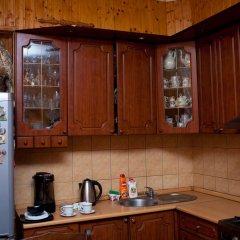 Гостиница Kremlevsky Guest House в номере