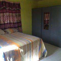 Отель Tha Lagoon Spot комната для гостей фото 3