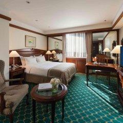 Отель Imperial Palace Seoul комната для гостей фото 5