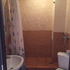 Отель Уютный Причал 2* Стандартный номер фото 19