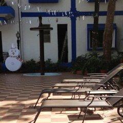 Hotel Dona Terezinha фото 3