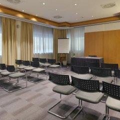 Отель NH Milano Machiavelli Италия, Милан - 3 отзыва об отеле, цены и фото номеров - забронировать отель NH Milano Machiavelli онлайн бассейн