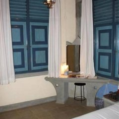 Ambalama Leisure Lounge Hotel Стандартный номер с различными типами кроватей фото 5