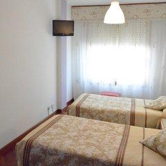 Hotel Cristal 1 Стандартный номер с различными типами кроватей