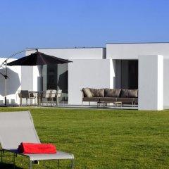 Отель Bom Sucesso Design Resort Leisure & Golf 5* Вилла фото 43