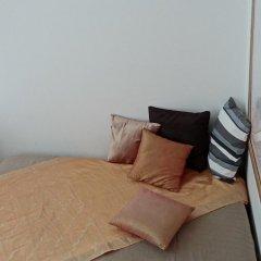Гостиница Unison Стандартный номер разные типы кроватей фото 2