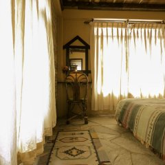 Отель Peace Eye Guest House Непал, Покхара - отзывы, цены и фото номеров - забронировать отель Peace Eye Guest House онлайн комната для гостей фото 3