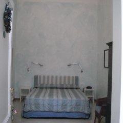 Отель Residenza il Maggio Стандартный номер с двуспальной кроватью фото 3