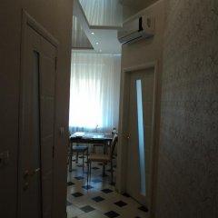 Апартаменты Apartments on Alexander Avenue интерьер отеля фото 2