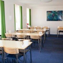 Отель Saga Hotel Дания, Копенгаген - 8 отзывов об отеле, цены и фото номеров - забронировать отель Saga Hotel онлайн питание