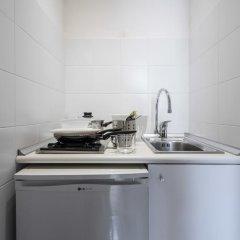 Апартаменты Cadorna Center Studio- Flats Collection Апартаменты с различными типами кроватей фото 2