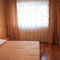 Гостевой Дом на Гагринской комната для гостей фото 2