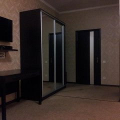 Гостиница Ной 4* Полулюкс с различными типами кроватей фото 16