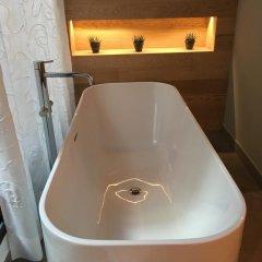 Hotel Calabria Полулюкс с различными типами кроватей фото 15
