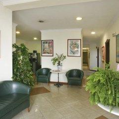 Отель Residence Nautic 3* Студия с различными типами кроватей фото 4