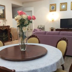 Гостиница VIP Deribasovskaya Apartment Украина, Одесса - отзывы, цены и фото номеров - забронировать гостиницу VIP Deribasovskaya Apartment онлайн в номере