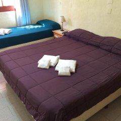 Hotel Nitra II Сан-Рафаэль комната для гостей фото 3