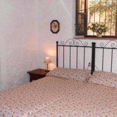 Отель Molino El Vinculo комната для гостей фото 5