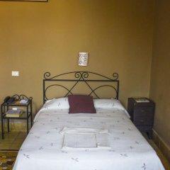 Hotel Reforma 3* Стандартный номер с различными типами кроватей фото 4