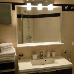 Гостиница New Arcadia Украина, Одесса - 3 отзыва об отеле, цены и фото номеров - забронировать гостиницу New Arcadia онлайн спа фото 2