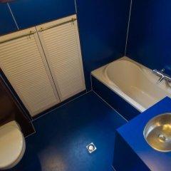 Отель Noah's houseboat Amsterdam Нидерланды, Амстердам - отзывы, цены и фото номеров - забронировать отель Noah's houseboat Amsterdam онлайн спа