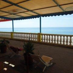 Гостиница Виктория Эллинг в Сочи отзывы, цены и фото номеров - забронировать гостиницу Виктория Эллинг онлайн