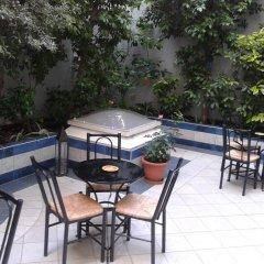 Отель CENTROTEL Афины фото 4