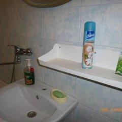 Гостиница ВикторияОтель на Мусы Джалиля ванная фото 2