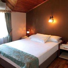 Sur Hotel Sultanahmet 3* Номер категории Эконом с различными типами кроватей фото 8