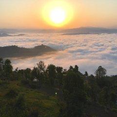 Отель Dhulikhel Mountain Resort Непал, Дхуликхел - отзывы, цены и фото номеров - забронировать отель Dhulikhel Mountain Resort онлайн пляж