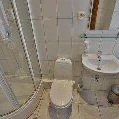 Hotel Multilux ванная