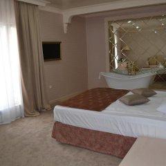 Гостиница Апарт-Отель Grand Hotel&Spa в Майкопе отзывы, цены и фото номеров - забронировать гостиницу Апарт-Отель Grand Hotel&Spa онлайн Майкоп комната для гостей фото 2