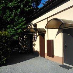 Мини-отель Подгорная 20 парковка