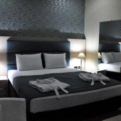 Отель Rapos Resort 3* Люкс с различными типами кроватей фото 2