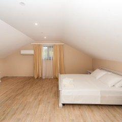 Hotel Fusion 3* Стандартный номер с различными типами кроватей фото 4