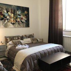 Отель La Mansardina Guest House Агридженто комната для гостей фото 2