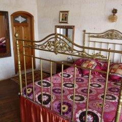 Buyuk Sinasos Konagi 2* Стандартный номер с различными типами кроватей фото 3