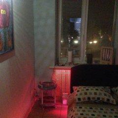 Апартаменты Keyless Apartment Харьков интерьер отеля фото 3