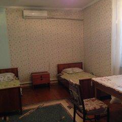 Отель Green Hostel Кыргызстан, Бишкек - отзывы, цены и фото номеров - забронировать отель Green Hostel онлайн комната для гостей