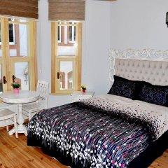 Fener Suit Турция, Стамбул - отзывы, цены и фото номеров - забронировать отель Fener Suit онлайн комната для гостей фото 4