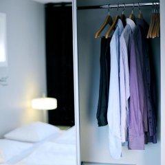 Отель Forus Leilighetshotel Норвегия, Санднес - отзывы, цены и фото номеров - забронировать отель Forus Leilighetshotel онлайн удобства в номере